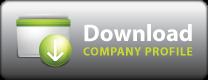 DownloadCompanyProfile_icon