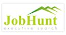jobhunt-logo